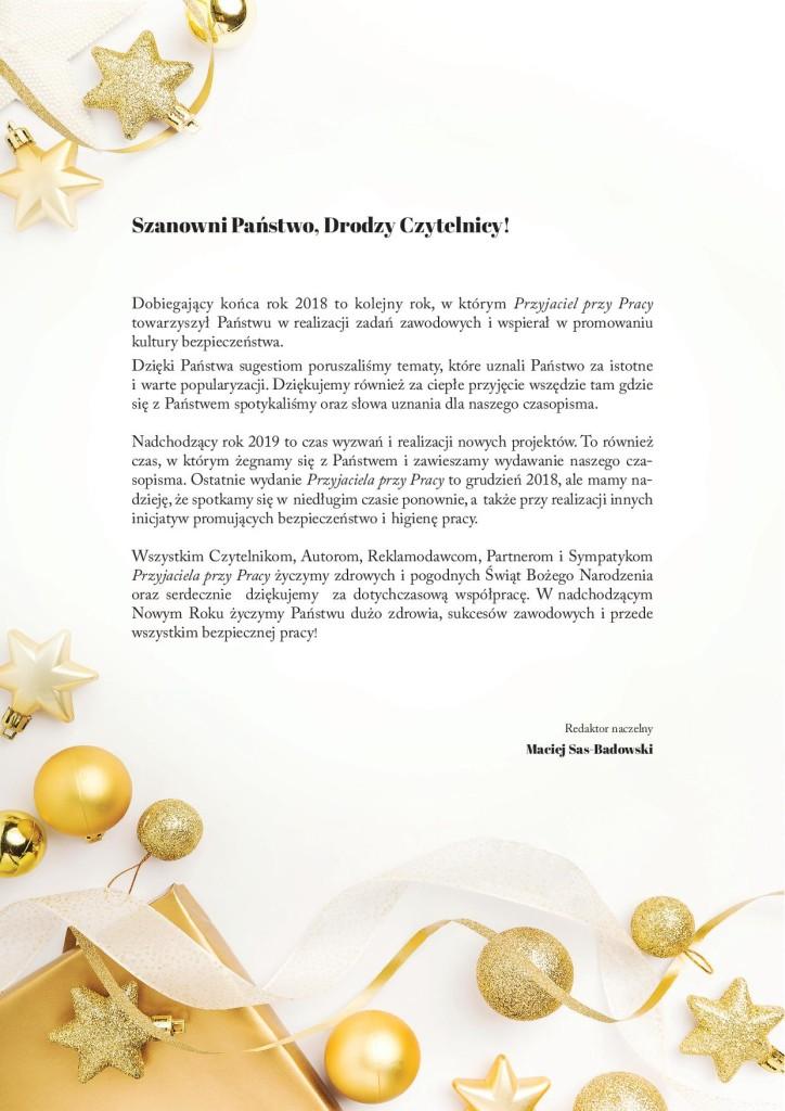 list_red_naczelny