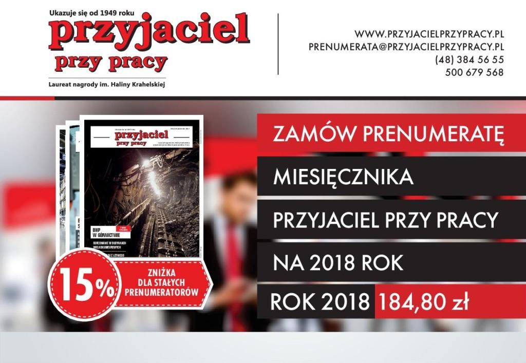 prenumerata_ppp_2018