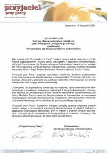 list_intencyjny