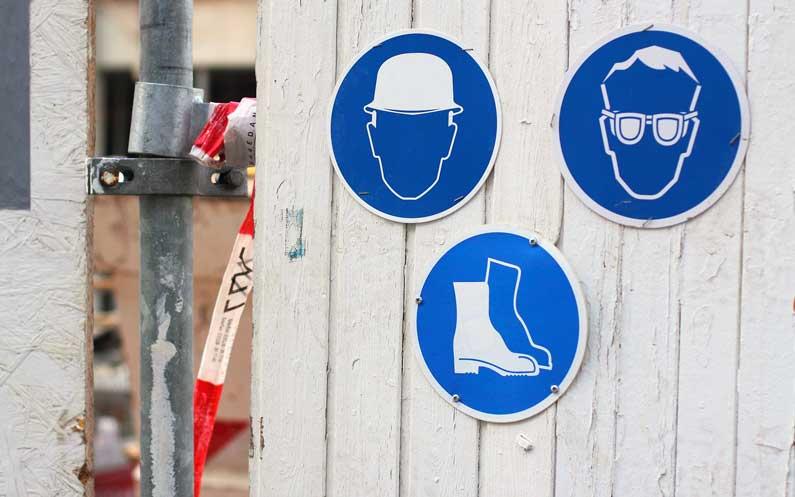 Hałas – mierzalny czynnik szkodliwy w środowisku pracy, ale czy zawsze kłopotliwy w prewencji? Część III