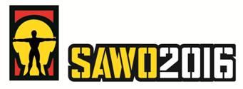 SAWO 2016