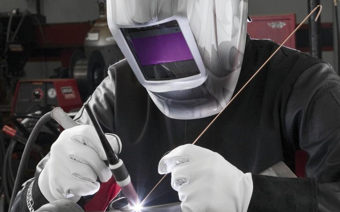 Technologie prowadzenia prac spawalniczych – tematyka znana, ale czy aby do końca? Część I