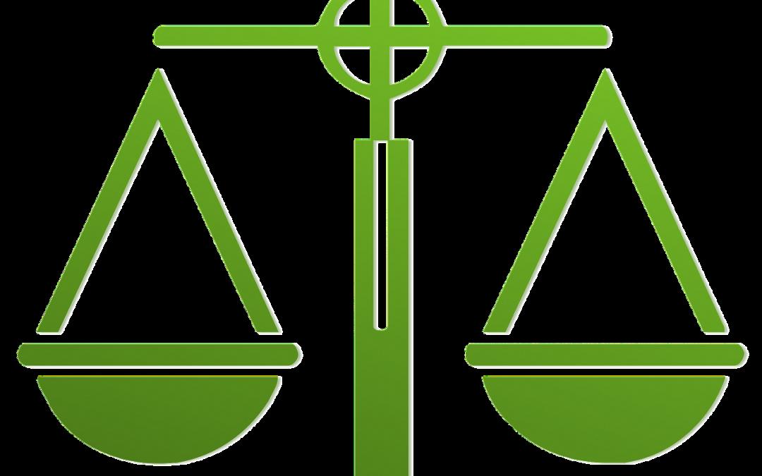 Samodzielna ocena i dwuinstancyjność