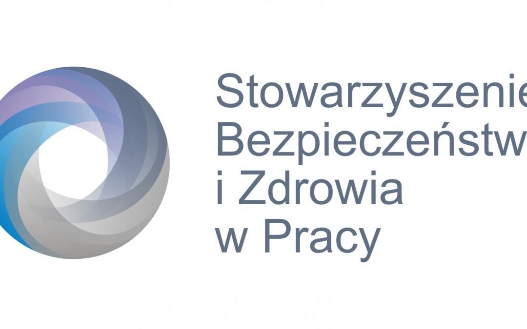 Regulacje dotyczące bezpieczeństwa i ochrony zdrowia w pracy w Polsce – potrzeba zmian