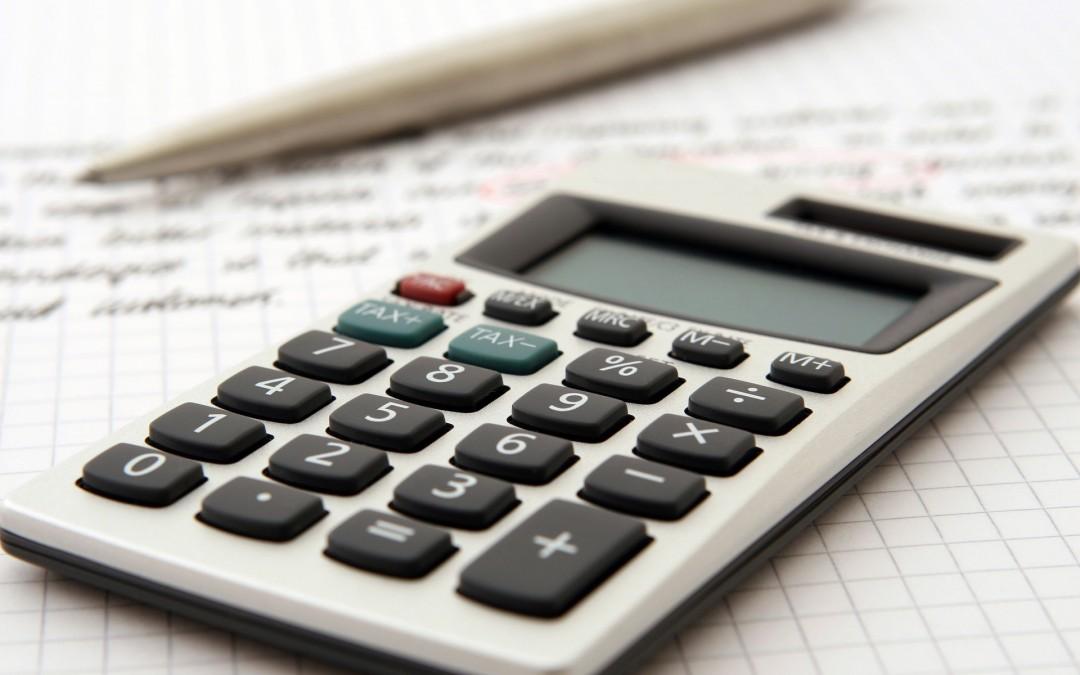 Modernizacja systemu odciągu spalin jako przykład wykorzystania środków finansowych z funduszu wypadkowego Zakładu Ubezpieczeń Społecznych