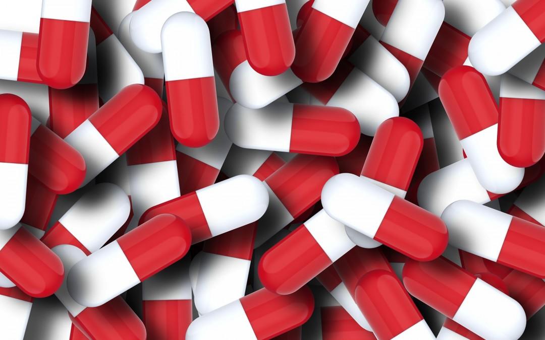 Przygotowywanie, podawanie i przechowywanie leków cytostatycznych w zakładach opieki zdrowotnej – tematyczna lista kontrolna