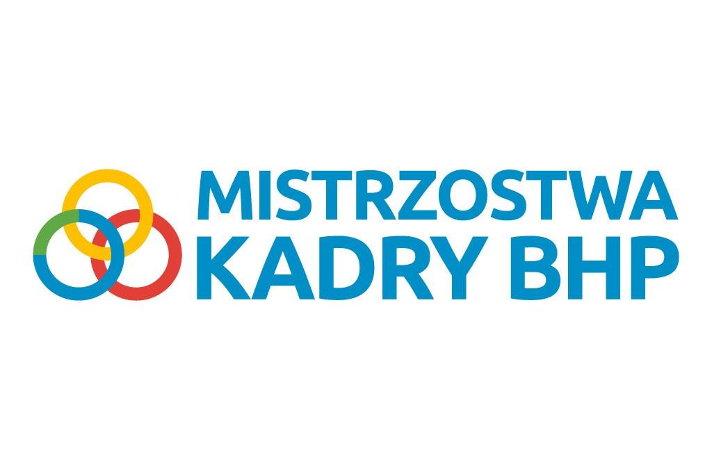 Ogólnopolskie Mistrzostwa Kadry BHP