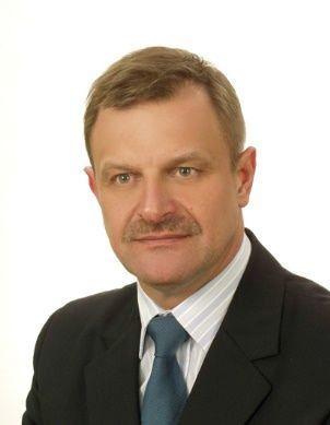 Zbigniew_Chrzanowski