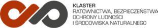 logo-klaster-ratownictwa