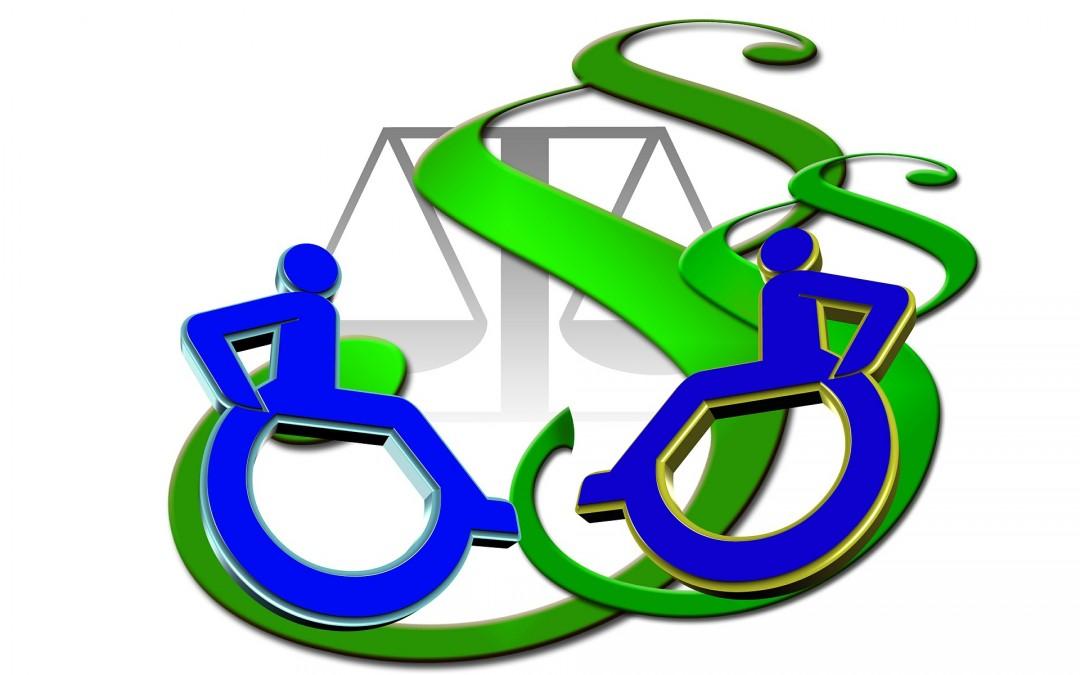 Wypadek ucznia niepełnosprawnego