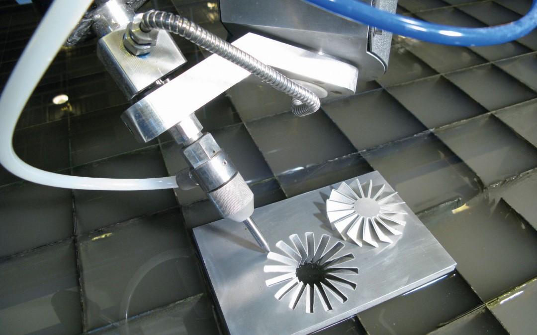 Ocena ryzyka zawodowego dla prac wykonywanych na stanowisku obróbki skrawaniem metali