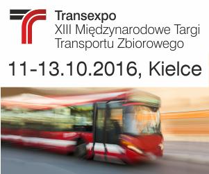 TK_transexpo_300_250_przyjaciej przy pracy