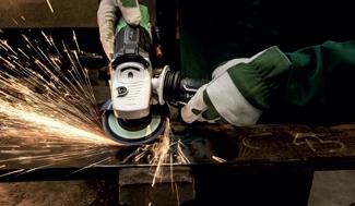 BHP w blacharni i lakierni – najpoważniejsze zagrożenia