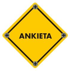 ankieta-ppp-2017