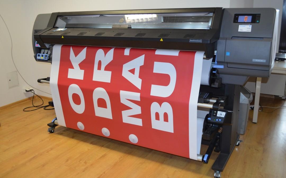 Substancje niebezpieczne w drukarni