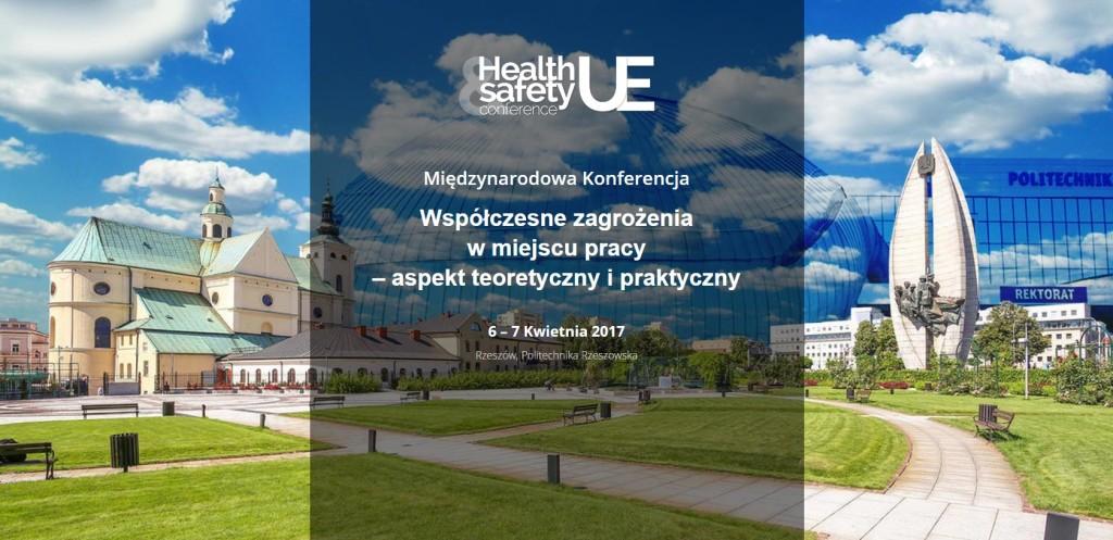 konferencja-bhp-rzeszow-2017