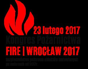 logo KPFIRE17