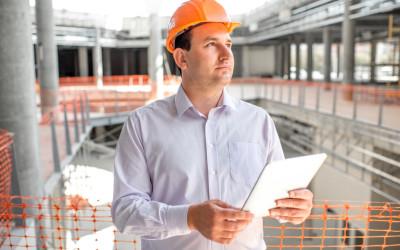 Kompetentny społeczny inspektor pracy – w interesie pracodawcy