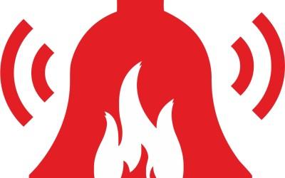 Zawody drużyn OSP podczas targów KIELCE IFRE-EXPO już 10 czerwca w Kielcach