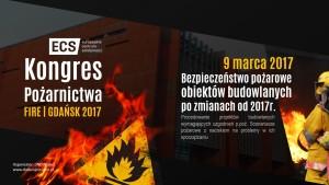 kongres-pozarnictwa-fire-gdansk-2017