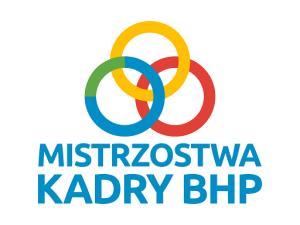 Mistrzostwa Kadry BHP