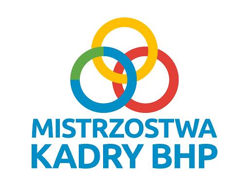 24 kwietnia po raz trzeci ruszają Mistrzostwa Kadry BHP