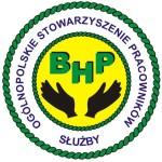 logo_ospsbhp