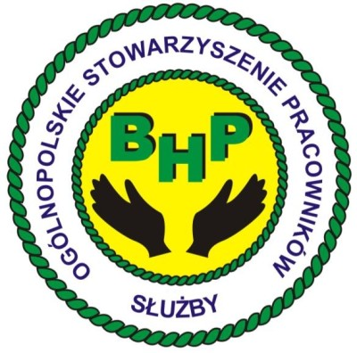 25 lat OSPSBHP Oddział Katowice. Relacja członka stowarzyszenia.
