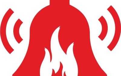 Targi pożarnicze  – tylko w Targach Kielce