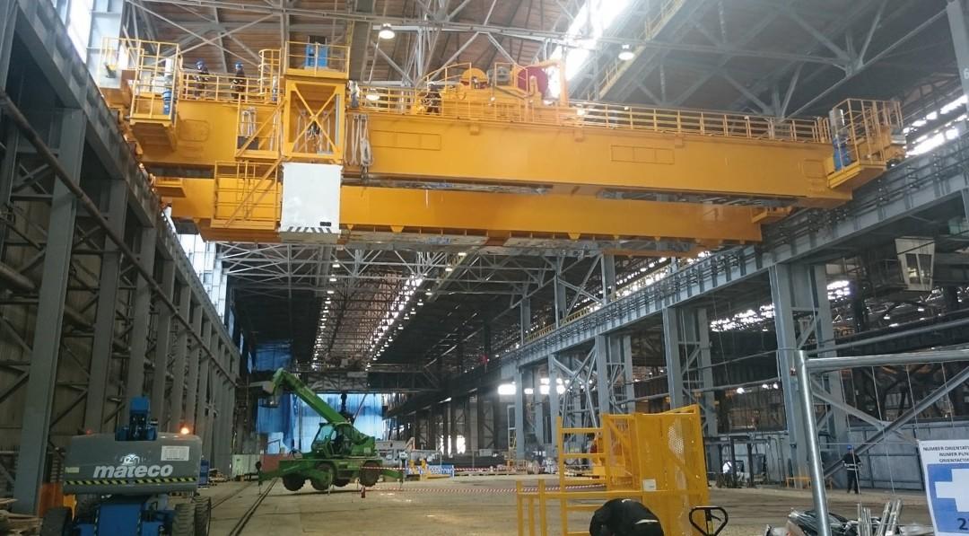 Nowe podejście do organizacji bezpiecznej pracy podczas inwestycji i dużych remontów – obserwatorzy BHP