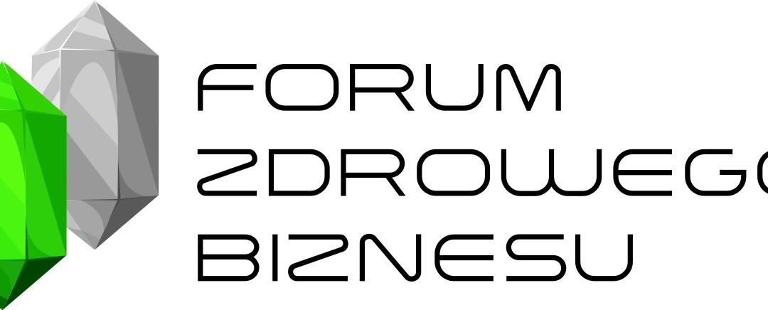 Forum Zdrowego Biznesu: Porozmawiajmy o pracownikach 50+