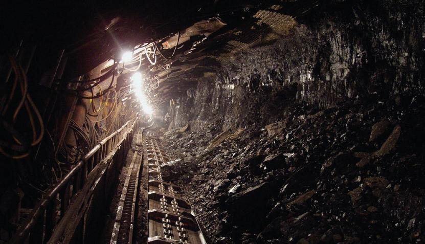 BHP w kopalni – prace pożarowo i wybuchowo niebezpieczne w podziemnych zakładach górniczych