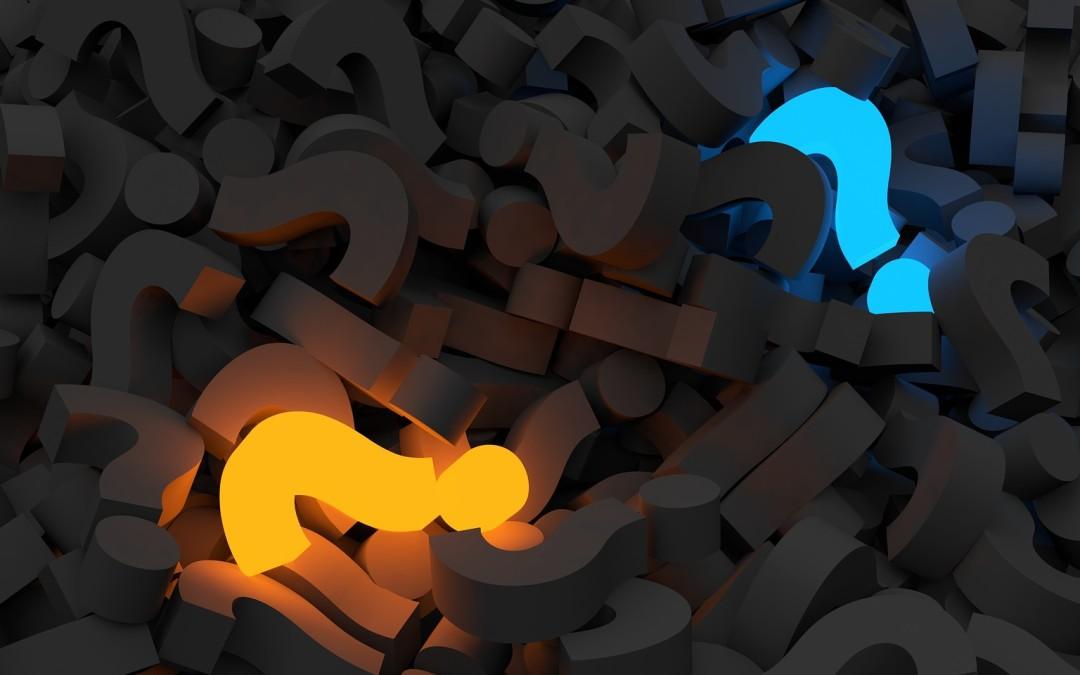 Budowanie kultury bezpieczeństwa w organizacji, czyli praca nad zmianą nawyków utrwalanych latami