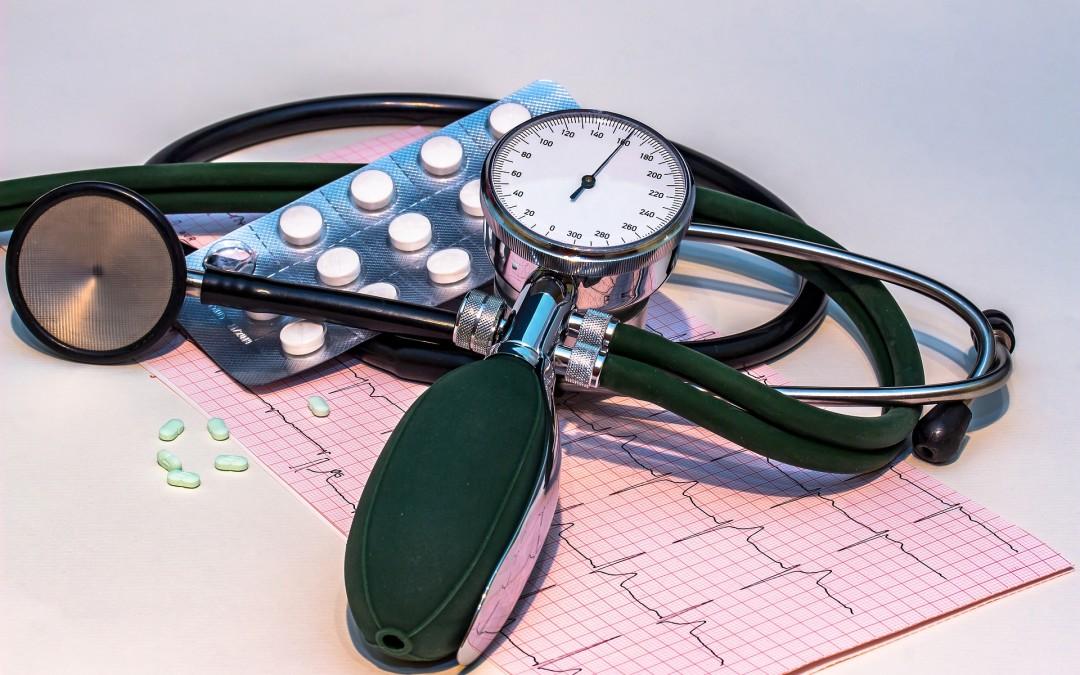 Brak badań lekarskich przyczyną wypadku