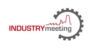 INDUSTRYmeeting -logo