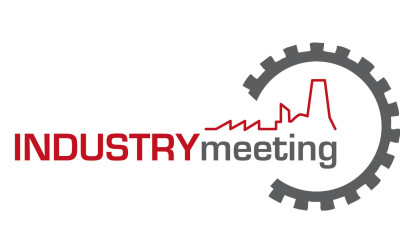Już w przyszłym tygodniu spotkanie branży przemysłowej w Sosnowcu!