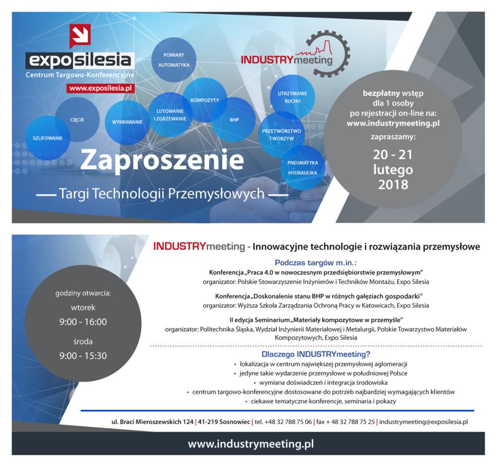 industrymeeting-e-zaproszenie