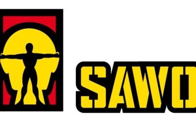 Pozytywne zmiany w zakresie bezpieczeństwa i ochrony pracy – zapowiedź targów SAWO 2018