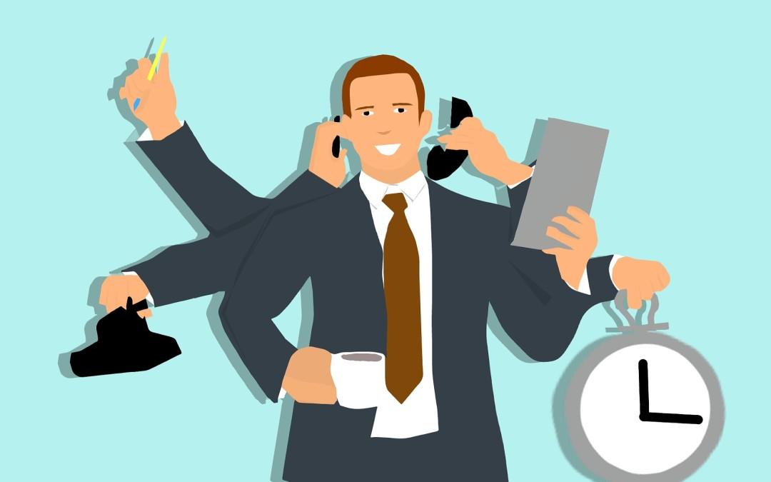 Pracownicy tymczasowi oraz agencyjni – obowiązki pracodawcy