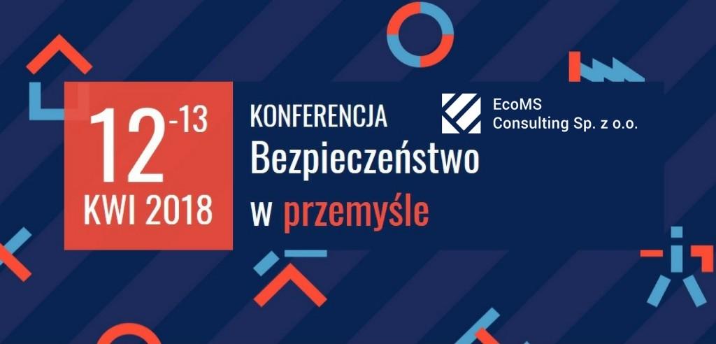 2018-03-28 Maszyna z Chin problem w Polsce