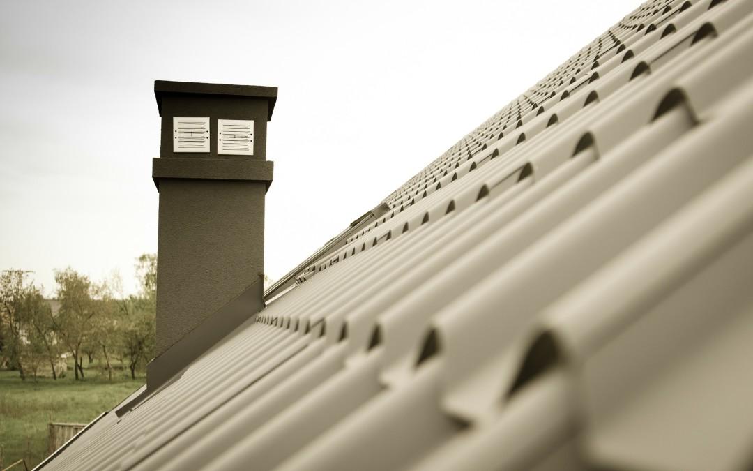 Blacharz budowlany – wybrane zasady bezpiecznej pracy