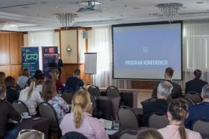 2018-05-10 Teraźniejszość i przyszłość bezpieczeństwa w przemyśle