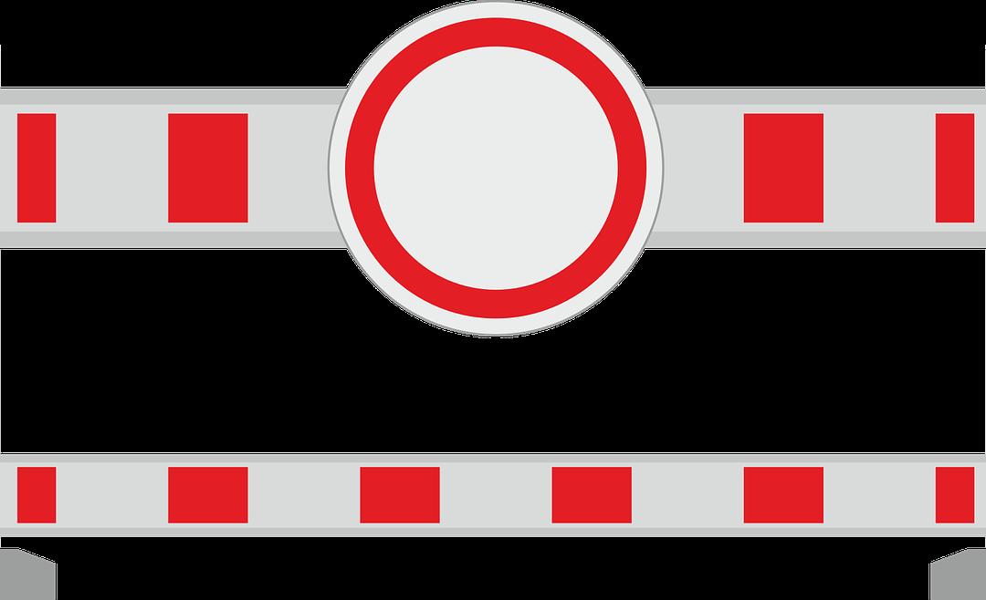 Bezpieczeństwo ruchu na drogach wewnątrzzakładowych – instrukcja