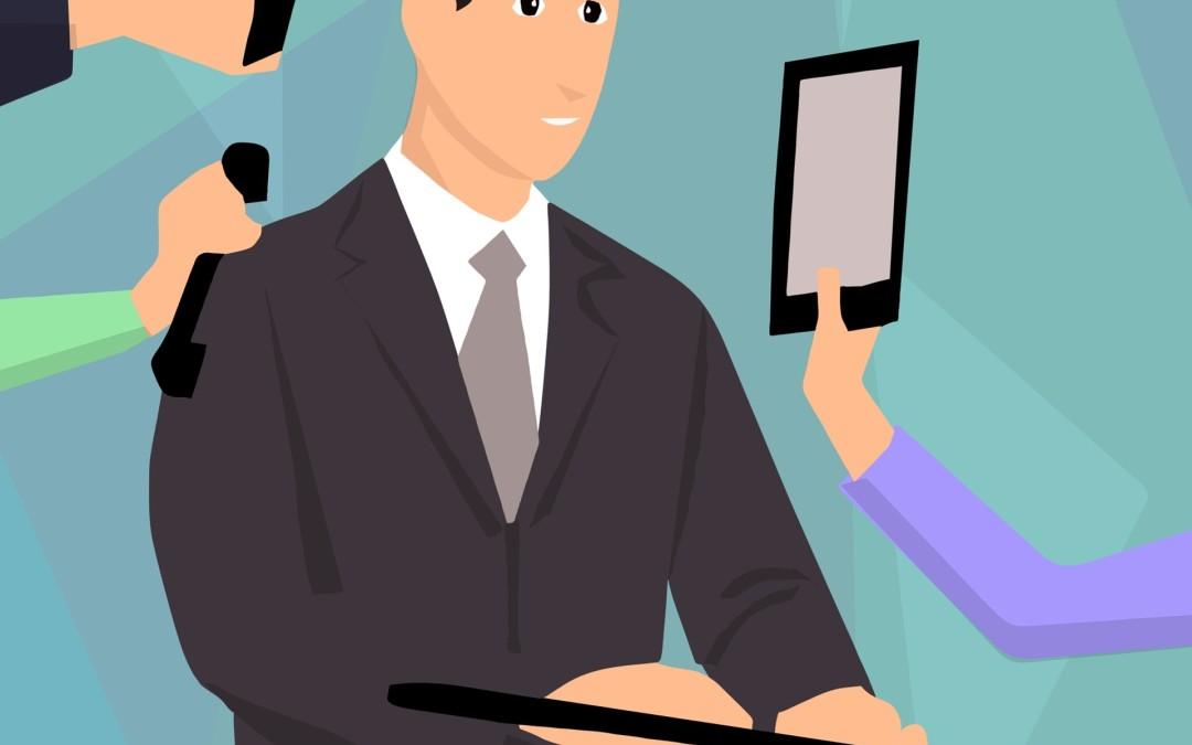 Ocena ryzyka zawodowego dla stanowiska przedstawiciela handlowego