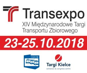 Transexpo2018_300na250