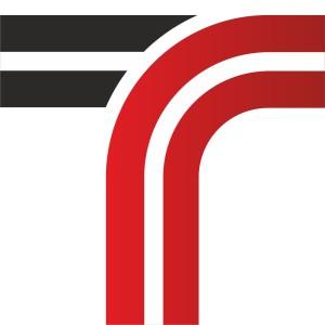 transexpo_logo