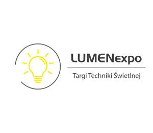 Logo LUMENexpo1