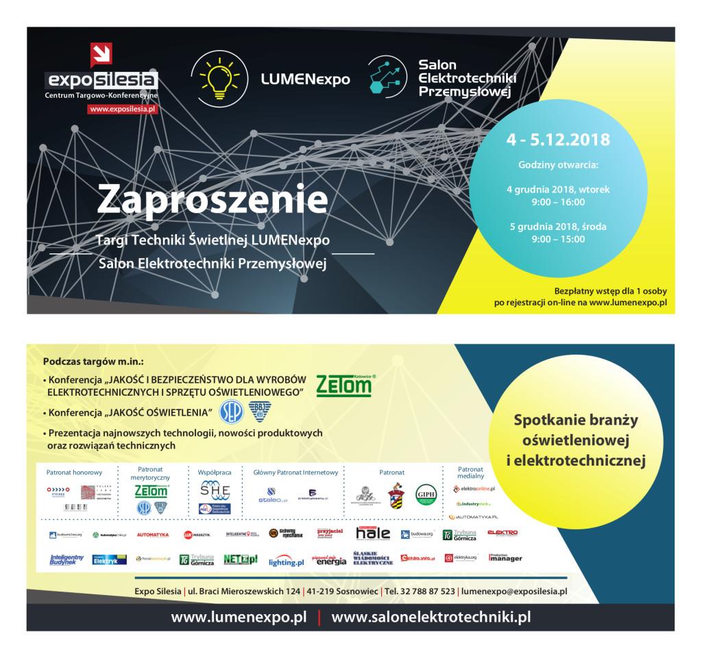 lumen_2018_zaproszenie_elektroniczne