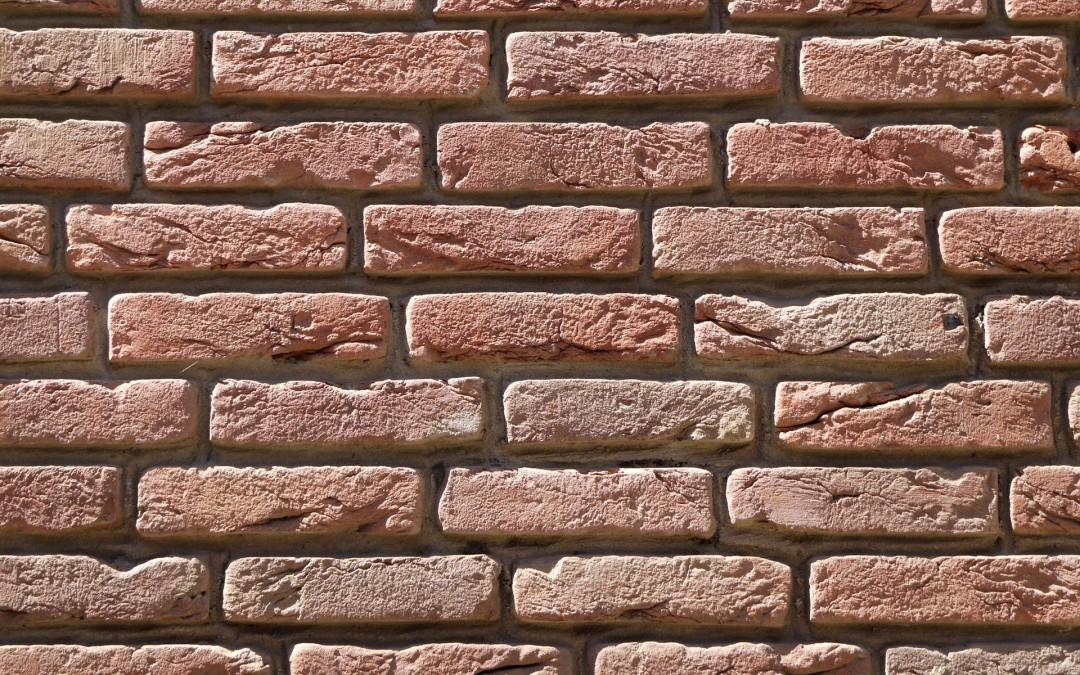 Ocena ryzyka zawodowego dla prac na stanowisku murarza – tynkarza