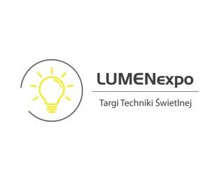 Logo LUMENexpo